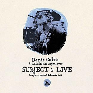 colin-subject
