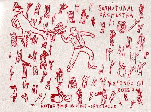 surnatural.orchestra_profondorosso_w