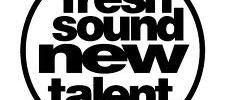 fesh sound