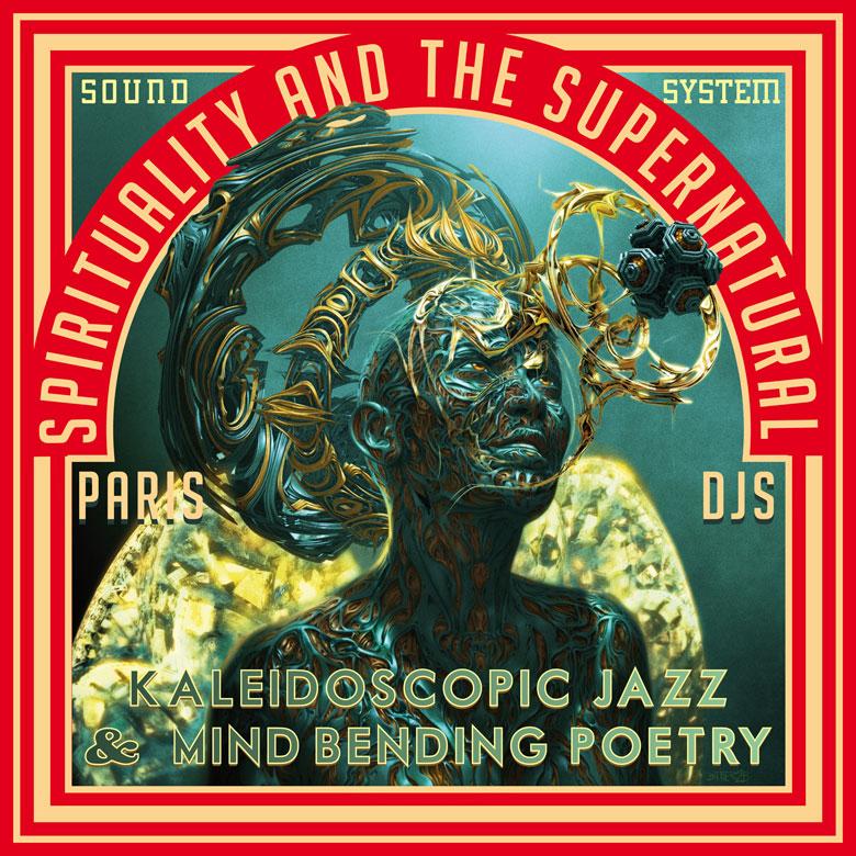 Paris_DJs_Soundsystem-Spirituality_and_the_Supernatural