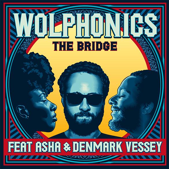 wolphonics