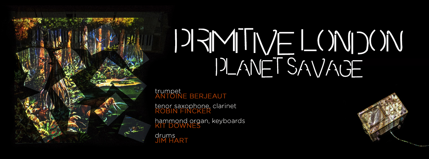 primitive-London-banniere3